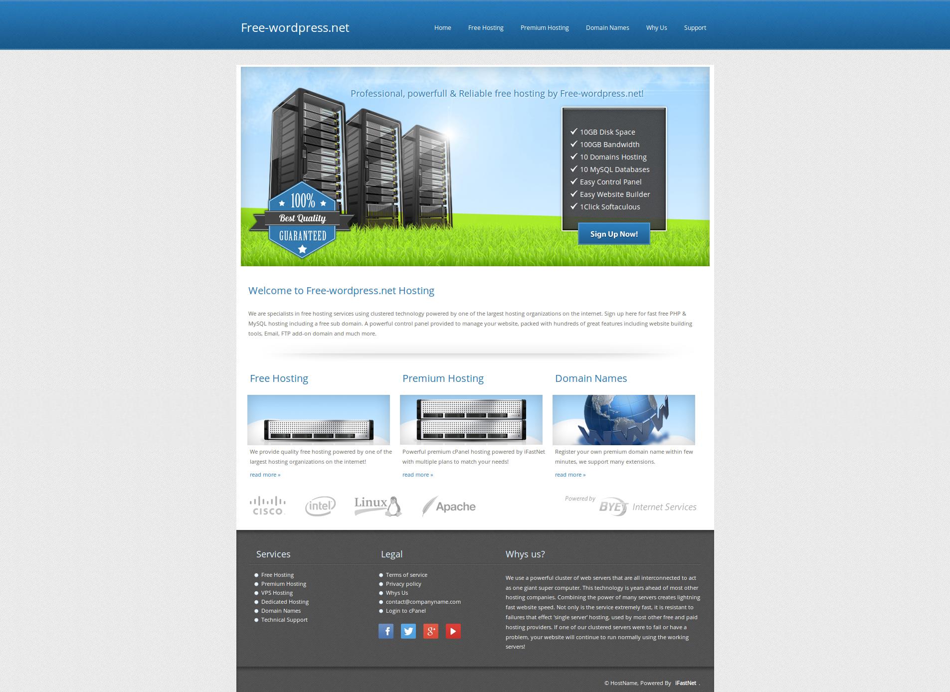 Großartig Website Vorlagen In Php Ideen - Entry Level Resume ...